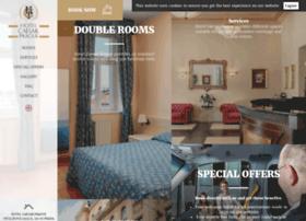 hotelcaesarprague.com