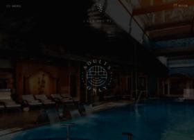 hotelcaladelpi.com