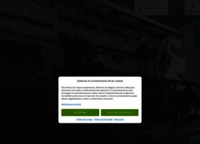 hotelcalador.com
