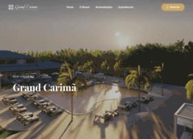 hotelcarima.com.br