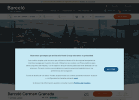 hotelcarmen.com