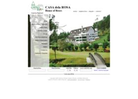 hotelcasadelarosa.com.my