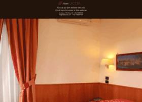 hotelcassia.com