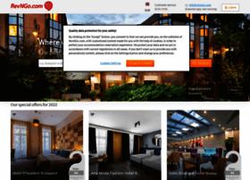 hotelce.com