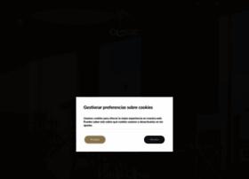 hotelcesar.net