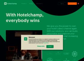 hotelchamp.com