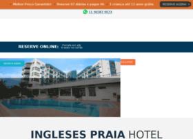 hotelciainglesa.com.br