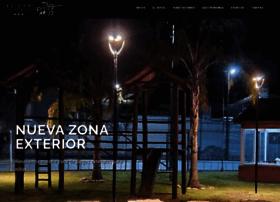 hotelcid.com.ar