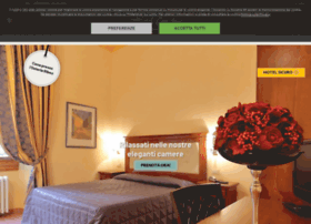 hotelcimabue.it