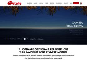 hotelcinquestelle.it