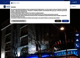 hotelcityabruzzo.com