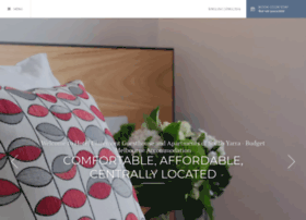 hotelclaremont.com