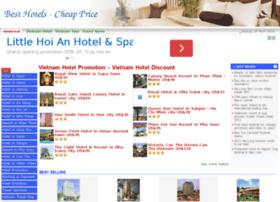 hotelclub.com.vn