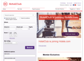 hotelclub.netconcepts.cn