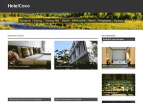 hotelcoco.net