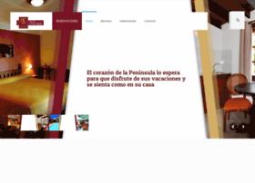 hotelconcorde.com.uy
