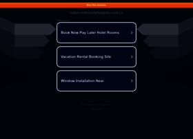 hotelcontinentalbogota.com.co