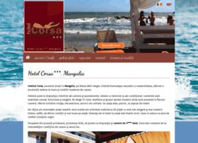 hotelcorsa.com