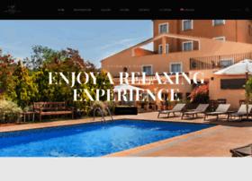 hotelcostabella.com