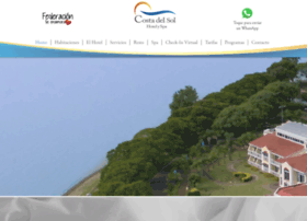 hotelcostadelsol.com.ar