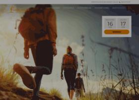 hotelcostaustralis.com