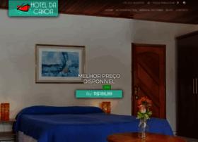 hoteldacanoa.com.br