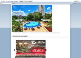 hoteldanncarltonmedellin.blogspot.com