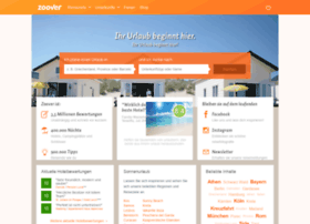 hoteldeals.zoover.at