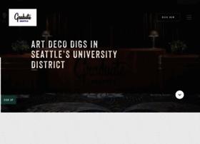 hoteldeca.com