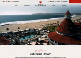 hoteldel.com