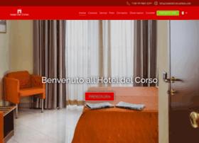 hoteldelcorsomilan.com