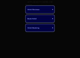 hoteldelhicitycentre.com