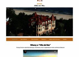 hoteldelmar.pl