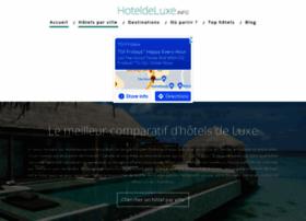 hoteldeluxe.info
