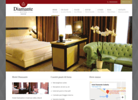hoteldiamante.it