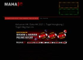 hoteldigarut.net