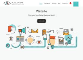 hoteldigilab.com
