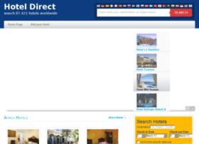 hoteldirect.biz