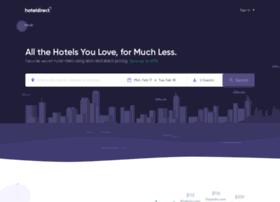 hoteldirect.com
