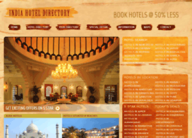 hoteldirectory.in