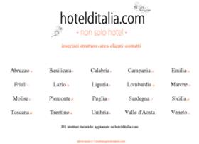 hotelditalia.com