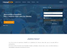 hoteldo.com.mx