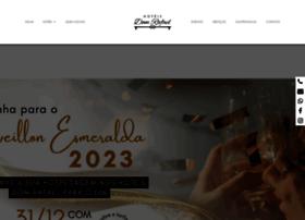 hoteldomrafael.com.br