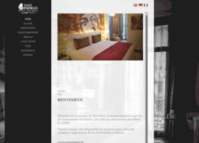 hoteldq.com