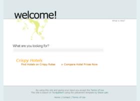 hotele-noclegi.biz