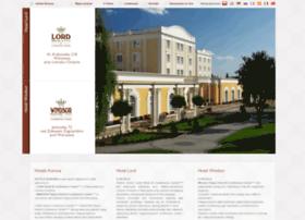 hotelekorona.pl