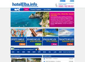 hotelelba.info
