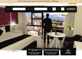 hotelelejecutivo.com.mx