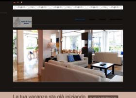 hotelelpaso.com