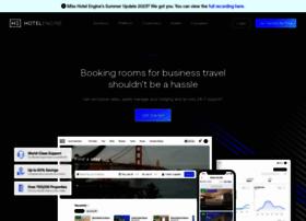 hotelengine.com